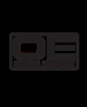 Picture for manufacturer Original Equipment