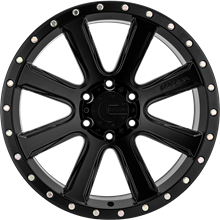 Picture of Mamba Tomahawk <br/> 18 x 9.0""
