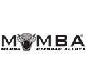 Picture for manufacturer Mamba