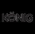 Picture for manufacturer Konig