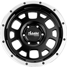 Picture of Advanti Blizzard <br/> 17 x 8.5""